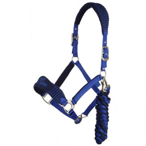Headcollars & Leadropes