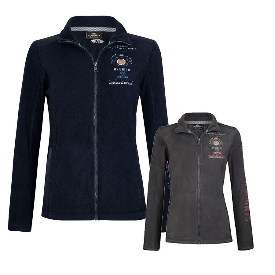 3146f9a3615 ... Sale Clothing/HV Polo Jack Quant Fleece Jacket 0401092864 Sale. Sale!  ; 