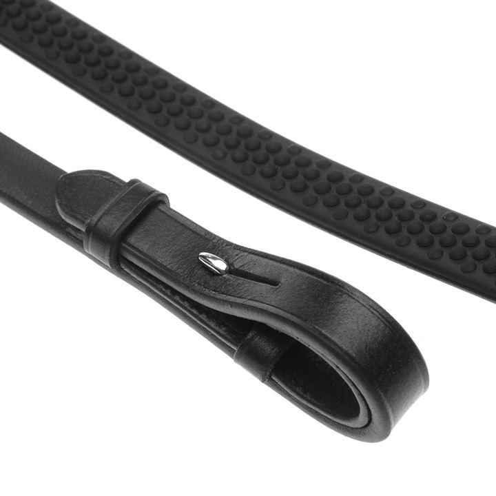 Aviemore Soft Rubber Grip Rein 5031 61 The Ranch Store