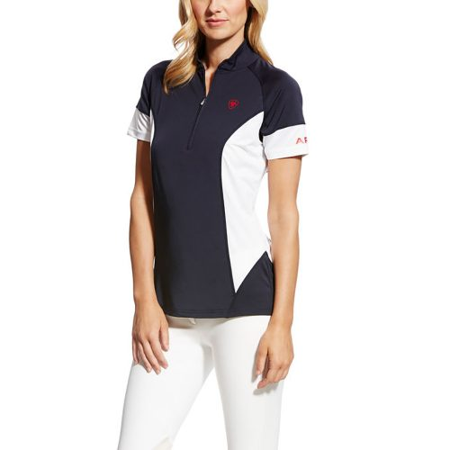 Polos, Tops and Tees