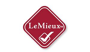 LeMieux Products