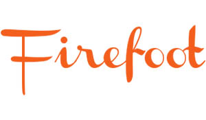 Firefoot Products
