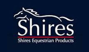 Shires Equestrian Products