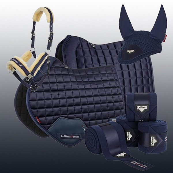The Ranch Store Equestrian Supplies For The Horse And